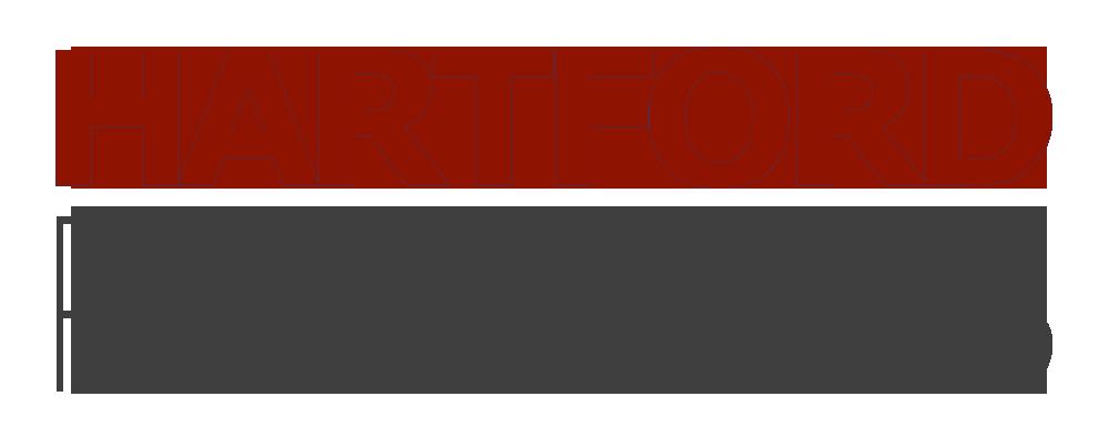 HRAB_logo_red