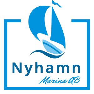 Nyhamn_marina_Ab_logga7
