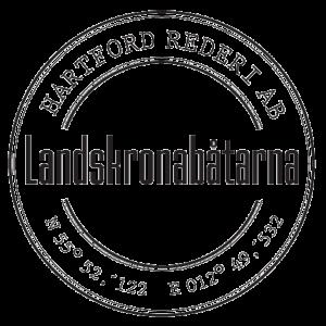 la_batarna_logo